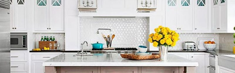 hot-kitchen-remodels