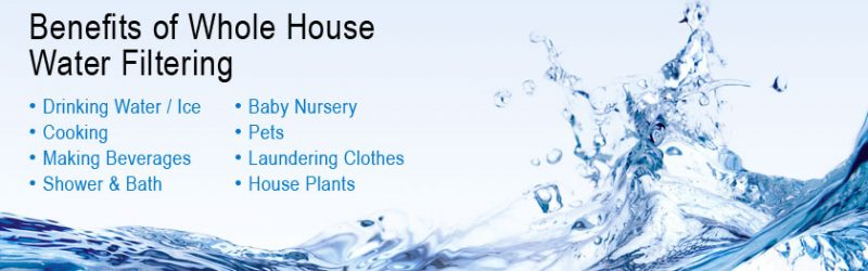 questions-whole-house-water