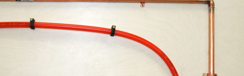 copper-pex-repipe