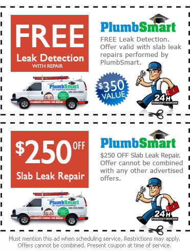 free-leak-detection-250-off-slab-leak-repair