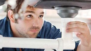 Plumbing Jobs in Phoenix, AZ | Jobs2Careers