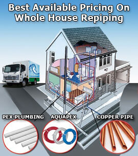 whole-house-repipe